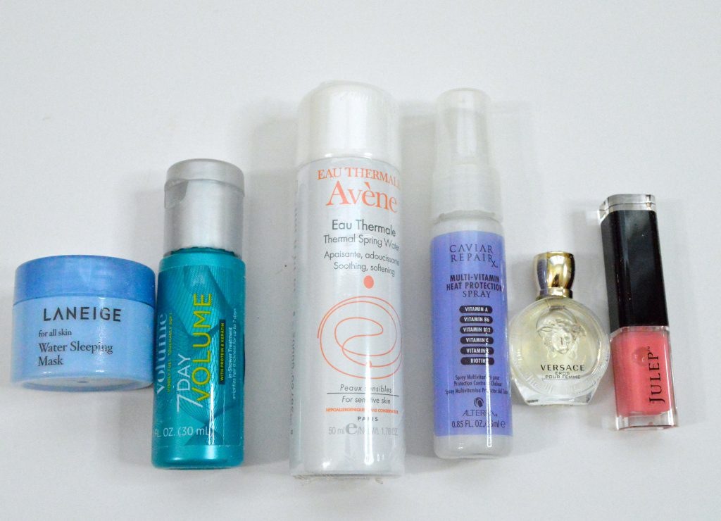 Image Result For Target Hair Care Productsa