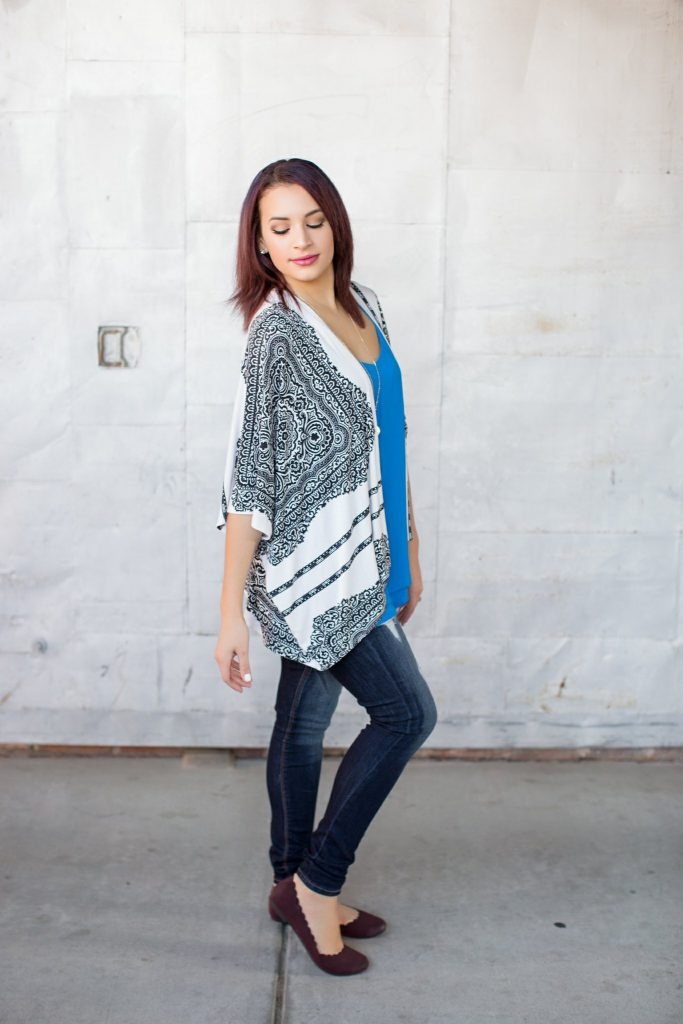 View More: http://em-grey.pass.us/natalie-september-19th-2015-fashion-bloggers-day-out-em-grey-photography-raleigh-nc