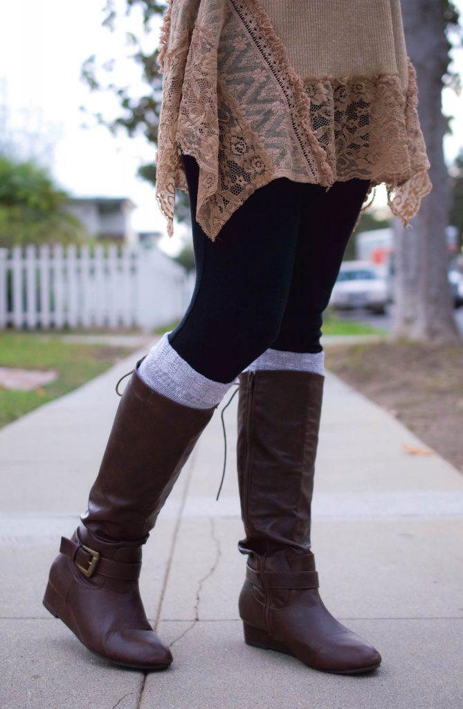 Sweater Dress Kohls