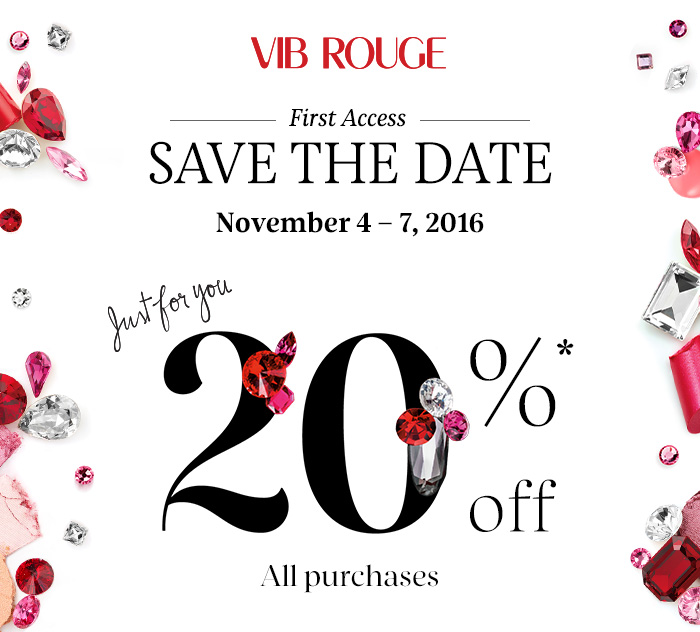 Sephora VIB sale fall 2016, Sephora VIB, Sephora VIB sale, Sephora 205 off, Sephora VIB sale recommendations, Sephora holiday gift sets, VIB sale