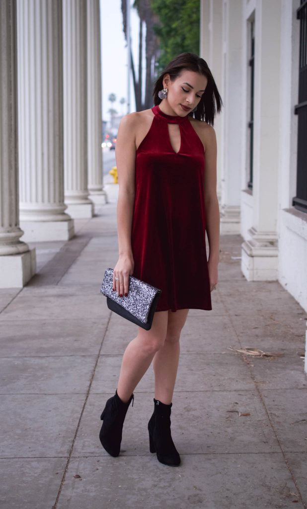 Find the best selection of cheap plus size velvet dress in bulk here at desire-date.tk Including party velvet dress red and velvet dresses plus size at wholesale prices from plus size velvet dress manufacturers. Source discount and high quality products in .