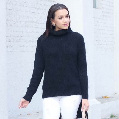 turtleneck-sweater-and-otk-boots-1-of-1-4