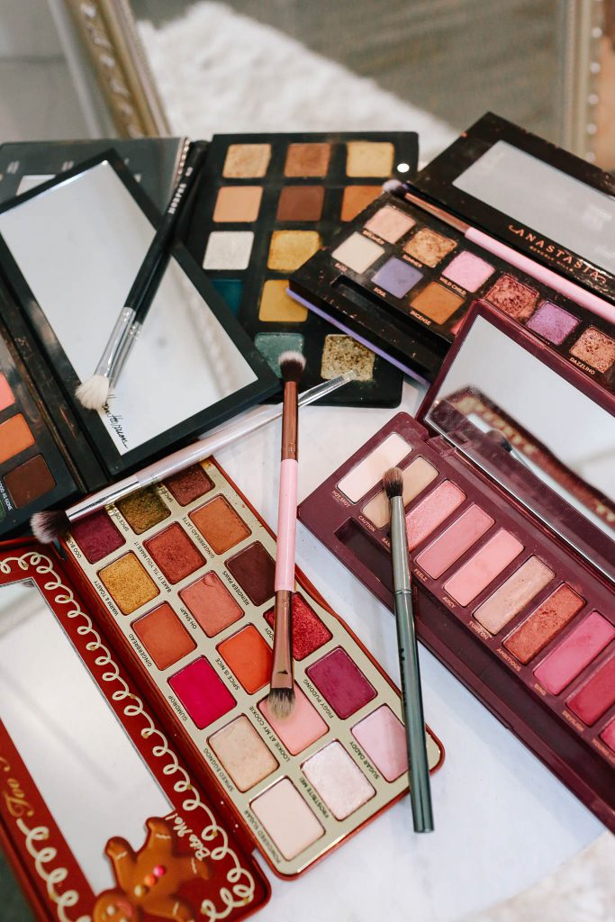 top 5 fall eyeshadow palette (1 of 1)-10