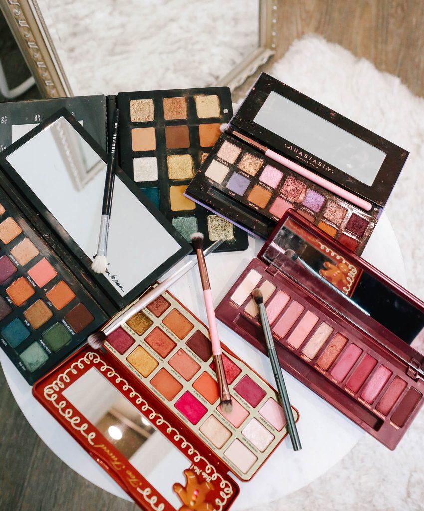 top 5 fall eyeshadow palette (1 of 1)-9
